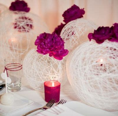 paper craft ideas for weddings top 10 gorgeous yet simple wedding craft ideas