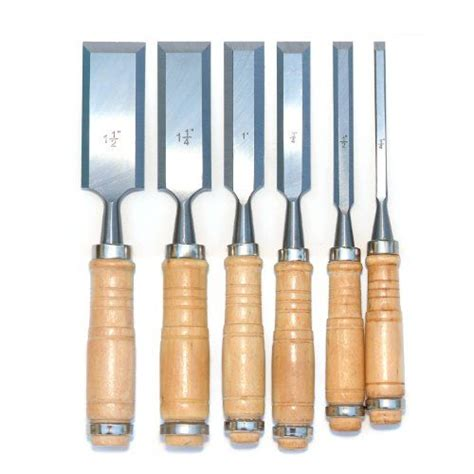 best chisels for woodworking best 25 wood chisel set ideas on wood chisel