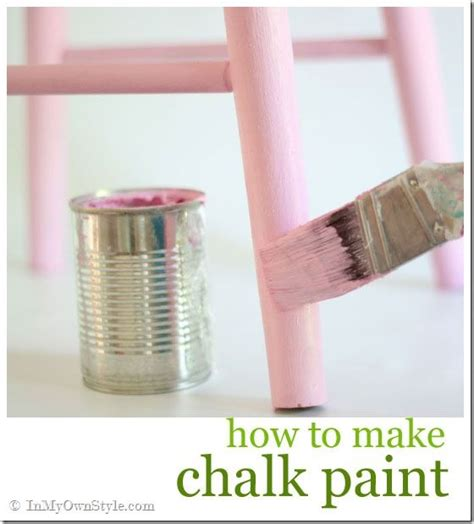 chalk paint diy plaster of diy chalk paint review update best chalk paint diy and