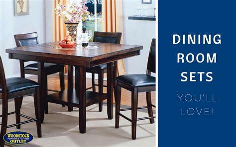live room furniture sets 28 dining room sets atlanta dining table atlanta
