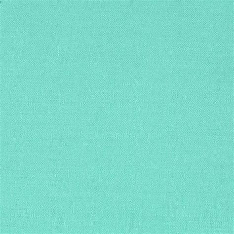 behr paint colors seafoam image gallery seafoam blue
