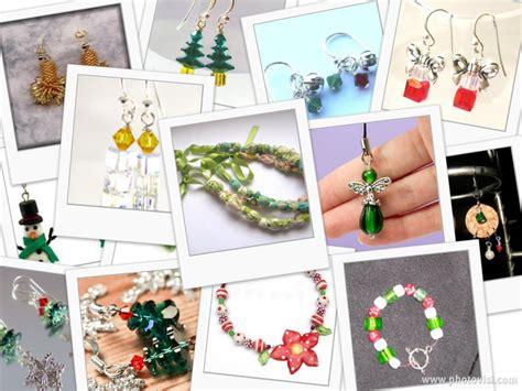 all free crafts diy jewelry 22 free beading patterns