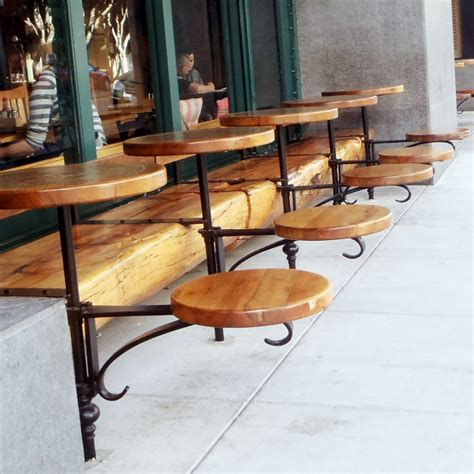 and tables cafe tables and chairs works