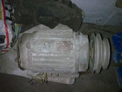 Motor Trifazic by Motor Monofazic 6837651 Oradeahub