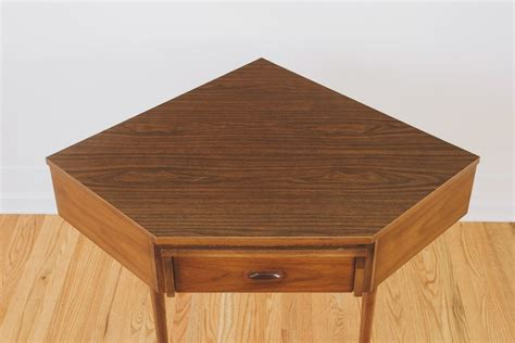 seattle corner desk seattle corner desk buy seattle corner desk from our