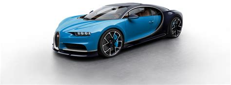 Bugati Pics by 2018 Bugatti Chiron Picture 668885 Car Review Top Speed