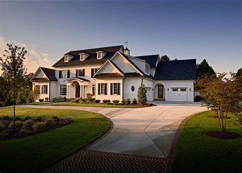 traditional home home bunch interior design ideas traditional home with beautiful interiors home bunch