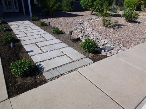 patio walkway designs 75 walkway ideas designs brick paver flagstone