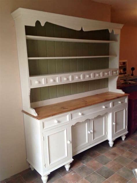 autentico chalk paint for furniture 17 best images about my pieces on painted