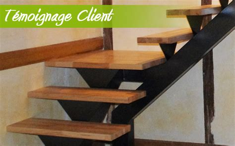 bois pour escalier bois escalier sur enperdresonlapin