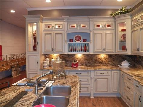 kitchen cabinets from lowes cheap white kitchen cabinets lowes decor ideasdecor ideas