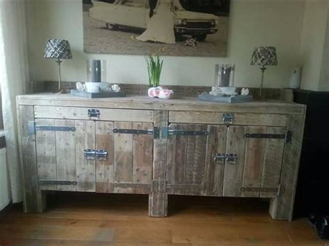 photos of kitchen furniture pallet kitchen furniture pallet idea