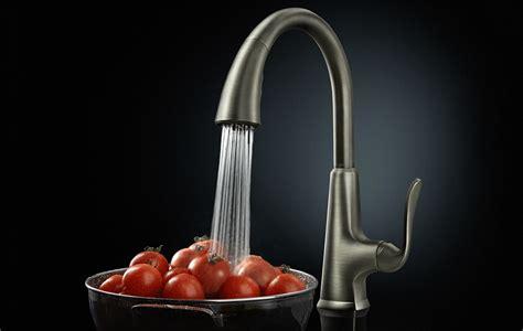 Kitchen Design Backsplash Gallery news cinemagraphs in promotional landing page design
