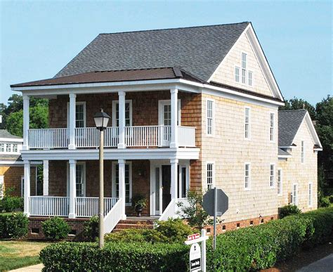 architectural plans for homes 3 story shingled house plan 31508gf architectural designs house plans