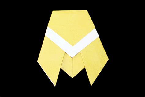 tough origami 折り紙の 折り紙 やっこ 折り紙 やっこ plus 折り紙のs