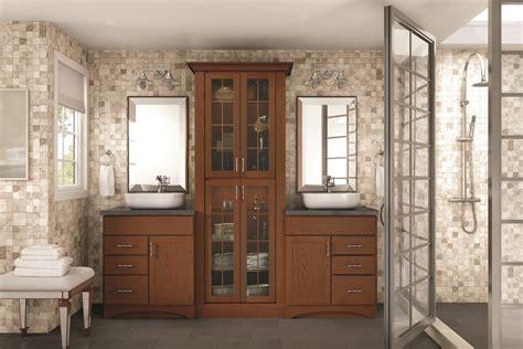 merillat kitchen cabinet doors merillat cabinet door hinges image 1 whisper touch