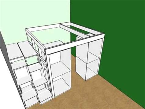 what are ikea kitchen cabinets made of amazing bed made from ikea kitchen cabinets