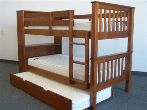 bookcase bunk beds save on bookcase bunk bed with trundle