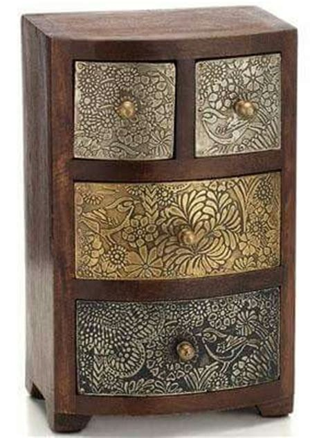 decoupage furniture for sale top 260 ideas about decoupage furniture on