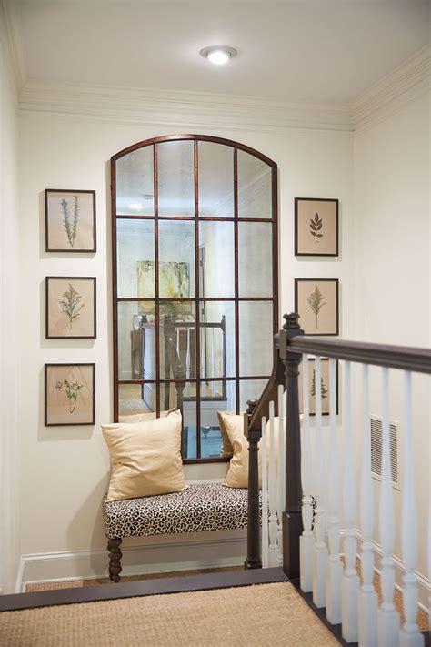 Ballard Design Bench best 25 upstairs landing ideas on pinterest wall of