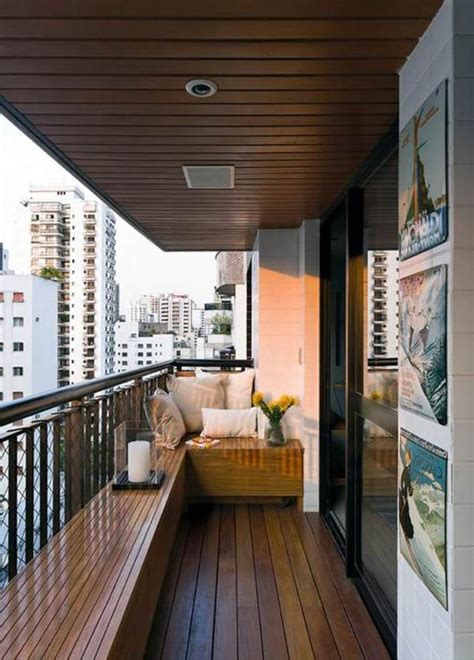 Best 25  Apartment balcony decorating ideas on Pinterest   Apartment patio decorating, Apartment