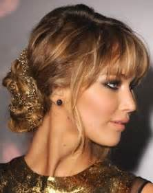 up hairstyles fpr black tie event black tie event hair ideas on pinterest veronica lake