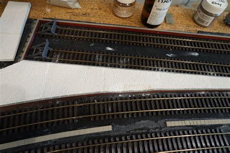 Fugen Weiß Machen 107 by Baschehausen Baubericht Seite 4 Stummis Modellbahnforum