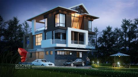 home design concept with background photo 1 ultra modern home designs home designs 3d exterior home