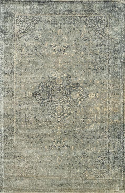 slate area rug loloi nyla ny 20 slate area rug payless rugs nyla