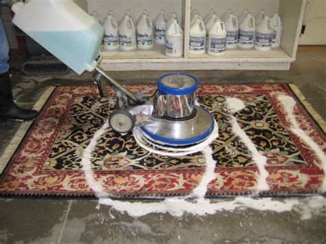 cleaning rugs cleaning rug roselawnlutheran