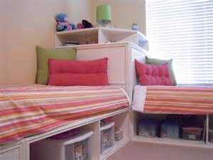 corner beds with storage white storage beds and modified corner unit