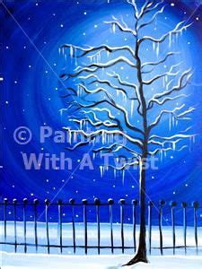 paint with a twist rochester ny 1000 images about painting with a twist on