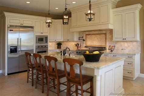 white kitchen cabinets with island antique white kitchen cabinets home design and decor reviews