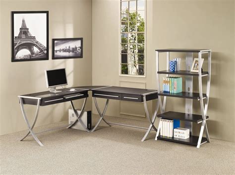 office desk for home home office 2 drawer desk office desks