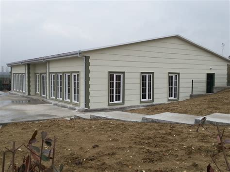 building modular homes modular home prefabricated modular homes