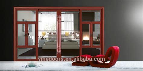 big glass door large sliding glass door exterior big glass aluminum
