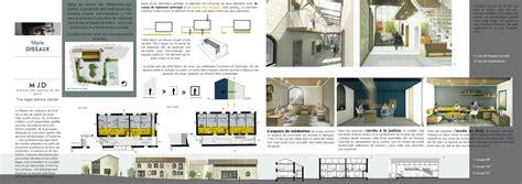 portfolio architecture int 233 rieure de nos 233 tudiants ecole esail