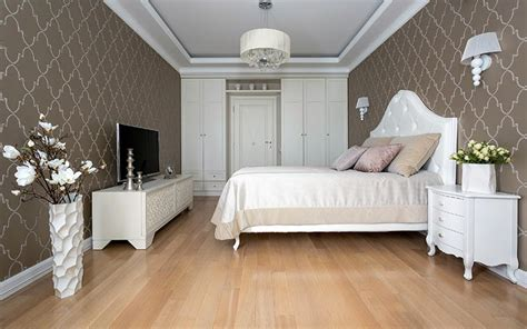 brown and white bedroom furniture 12 white bedroom designs and concepts in classic style