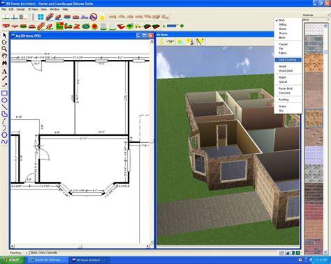 home improvement design software reviews best room planner software the best interior design