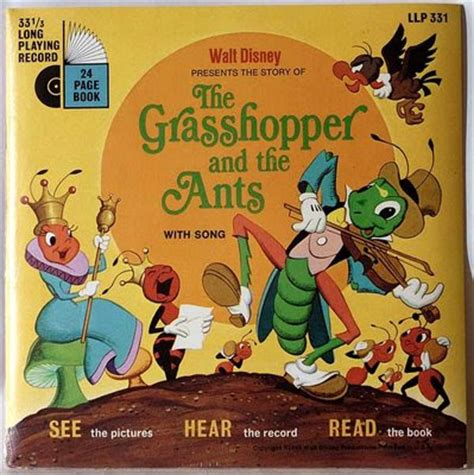 the ant and the grasshopper picture book mountain 10 1 10 11 1 10