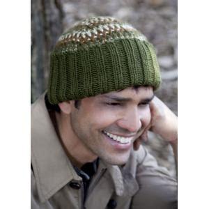 mens knit hat pattern category s