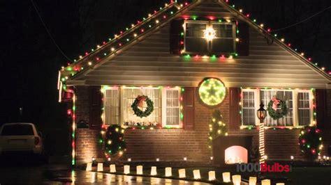 c7 white lights white led c7 light bulbs