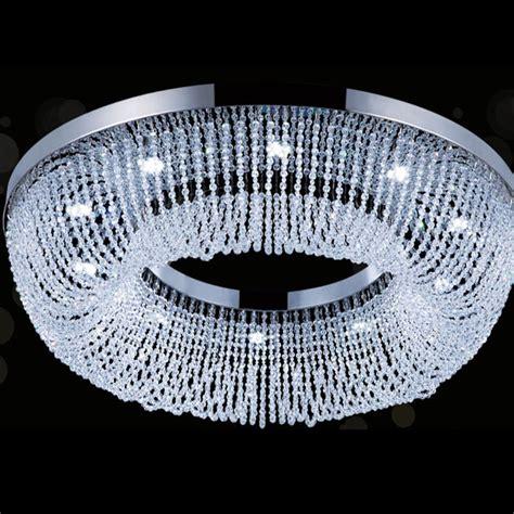 chandelier shops led lustre chandelier luxury chandelier