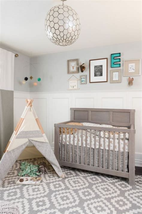ideas for decorating a nursery 34 gender neutral nursery design ideas that excite digsdigs