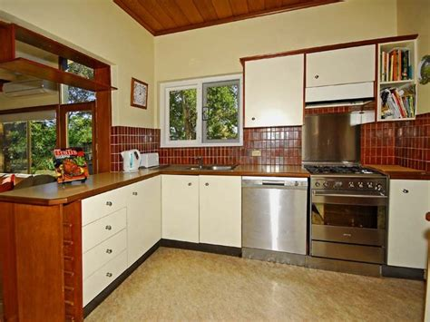 kitchen l shaped designs image gallery l shaped kitchen layouts