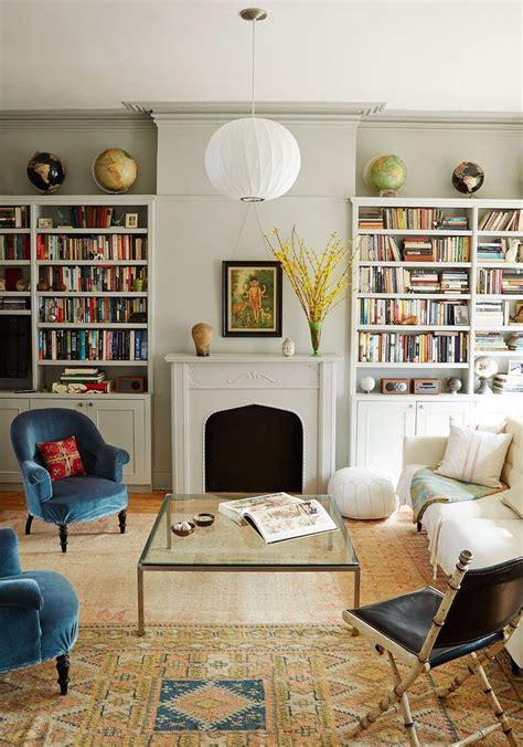 eclectic living room best 25 eclectic living room ideas on living
