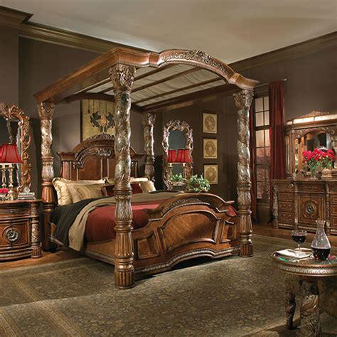 michael amini bedroom furniture villa valencia 174 bedroom michael amini furniture designs