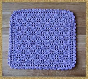 is crochet or knitting easier easy crochet patterns images