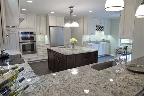 kitchen islands houzz houzz helping remodelers communicate and collaborate hurst design build remodeling