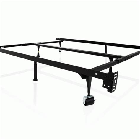 bed frame on wheels dobhaltechnologies bed frame on wheels atlantic